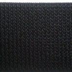Knitted Elastic Loop