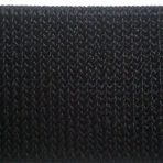 Knitted Elastic Loop