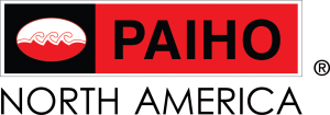 Paiho North America Logo